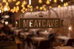 Restaurant Meatcave