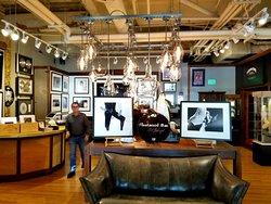 Fleetwood's General Store Maui
