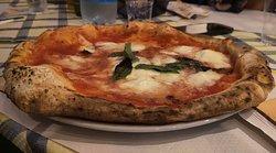 Pizzeria Piccola Napoli