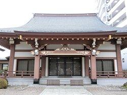 宝蔵寺~6