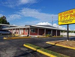 Economy Inn Motel