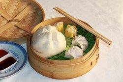 Restaurant Xuan