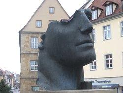 """Bamberg - """"Centurion"""""""