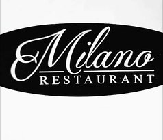 Milano Restaurant Narvik
