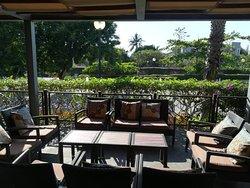 Montebelo Indy Maputo Congress Hotel