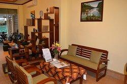 Lao Phu Thai Massage & Spa