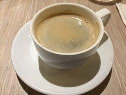 Beerliner - lunch set coffee
