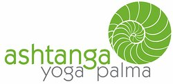 Ashtanga Yoga Palma