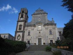 Cattedrale di San Bartolomeo