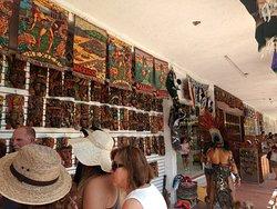 Maravilla Maya 🇲🇽