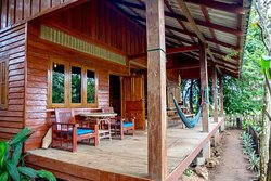 Palamei Guest House