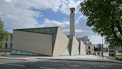 シーシティ博物館
