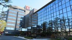 Tamiya Headquarter