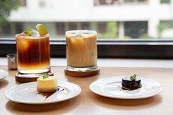 Kohi Roastery & Coffee Bar