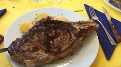imagen Restaurante El Rollo en Vilvestre