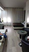 Residence Cavour Luxury