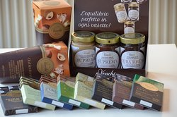 Svetovú kvalitu sladkostí Venchi nájdete aj u nás