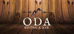 ODA Bistro Bar
