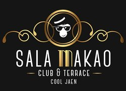 Sala Makao Club & Terrace