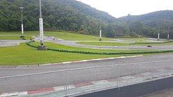 Kartodromo Aldeia da Serra