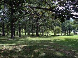 Jokerst Memorial Park
