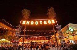 Shooters Bali