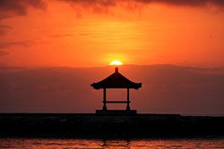 Bali Adventours