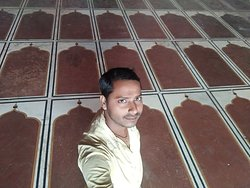 Taj Mahal Private Day Tours