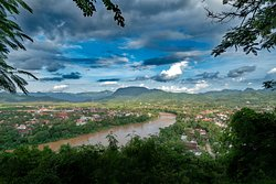Green Discovery Laos