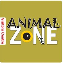 Rodbaston Animal Zone