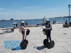 Stumped on the perfect #gift for your #kids, #family or #friends? Look no further… #Boston #Segway #Tours #GiftCards 😉 www.bostonsegwaytoursinc.com/gift