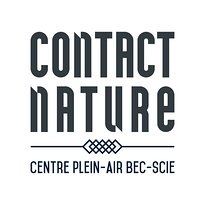 Centre plein air Bec-Scie