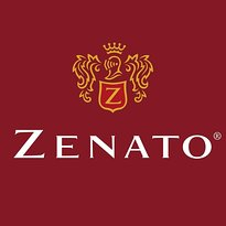 Azienda Vinicola Zenato