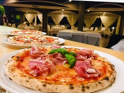 Le nostre pizze