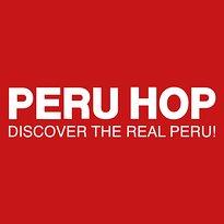 Peru Hop