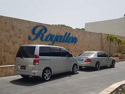 St. Lucia Taxi  & Tour