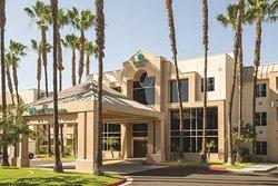 HYATT house Cypress/Anaheim