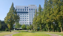Grand Hotel Pyeongtaek