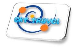 CKT Travel agency