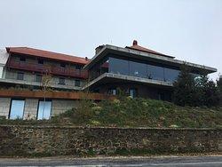 Casa de Sao Lourenco