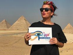 Egypt Excursions Tours- Day Tours
