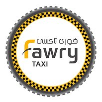 Fawry Taxi Egypt