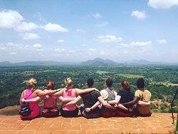 Tour Sri Lankan   indigo lanka