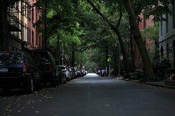 Brooklyn heights residential