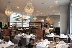 Viktoria Restaurant