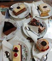 Boulangerie Saint-Pierre