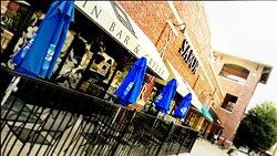 Sabor Latin Bar & Grille 309 N. Mead 316.201.4880