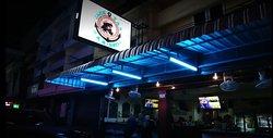 Jack Tar Bar