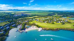 Anahita Golf & Spa Resort