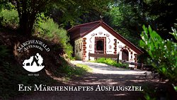 Marchenwald Altenberg
